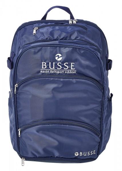 Rucksack RIO © BUSSE GmbH