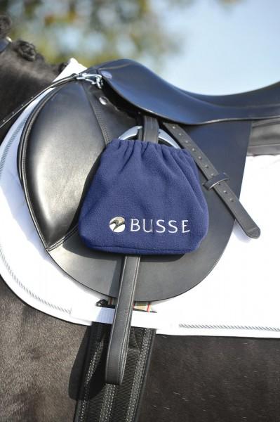 Steigbügelschutz BUSSE © BUSSE GmbH
