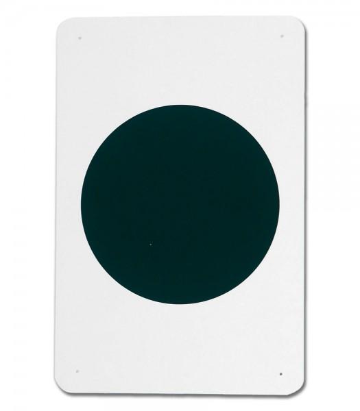 Zirkelpunkt © Waldhausen GmbH