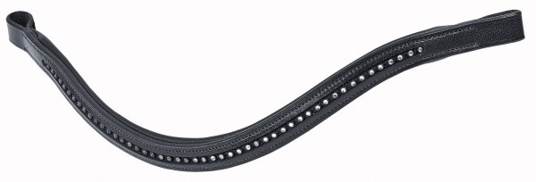 Stirnband COMFORT © BUSSE GmbH