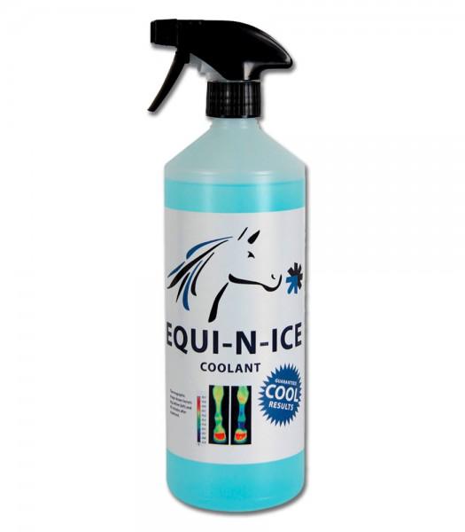Equi-N-Ice Spray, 1 l © Waldhausen GmbH