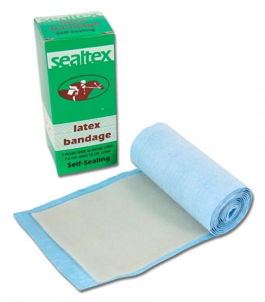 Sealtex Bandage, Stück © Waldhausen GmbH