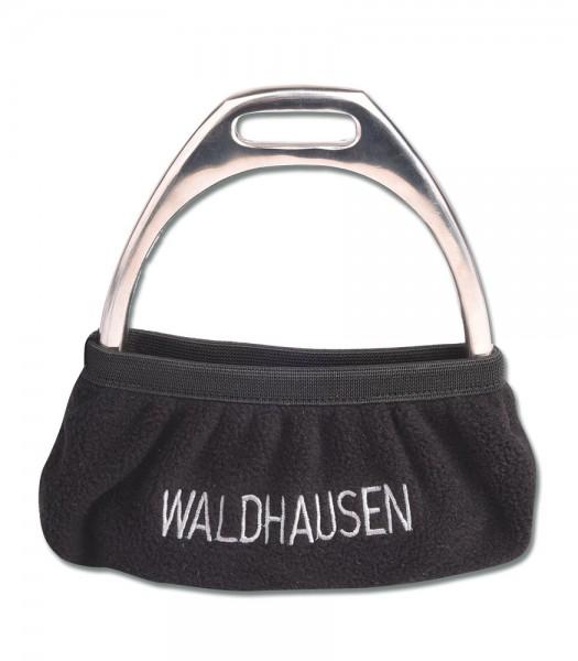 Steigbügelhülle © Waldhausen GmbH