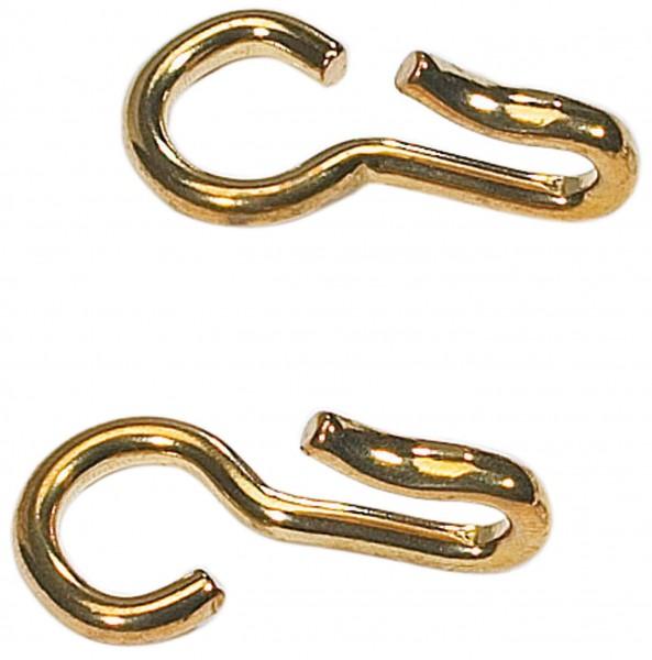 Haken für Kinnkette © BUSSE GmbH