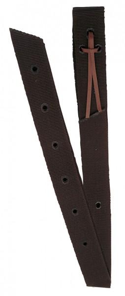 Tie-Strap NYLON © BUSSE GmbH