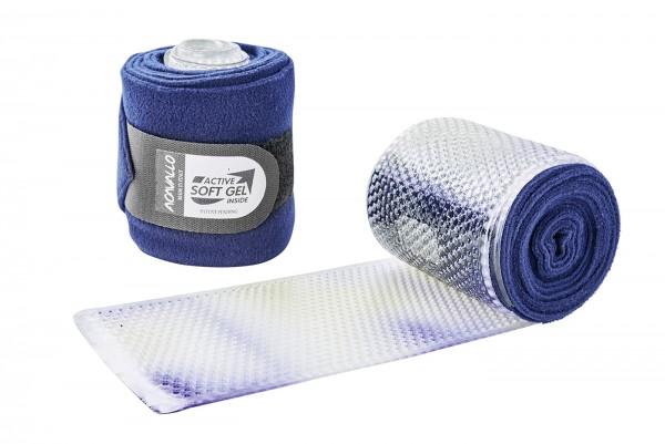 Bandagen GEL-FLEECE, Acavallo® © BUSSE GmbH