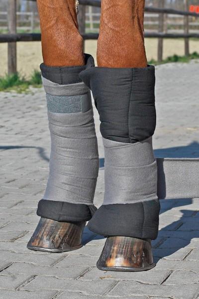 Bandagier-Pad © BUSSE GmbH