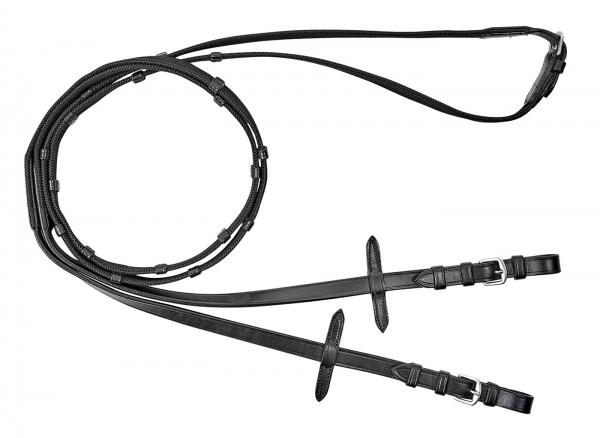 Zügel GURT-SOLIBEL, extra lang © BUSSE GmbH