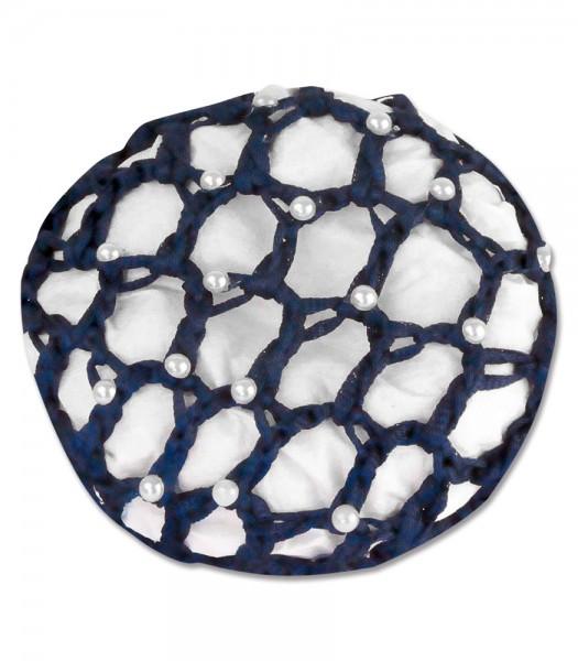 Haarnetze mit Perlen © Waldhausen GmbH