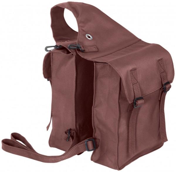 Packtasche BUSSE © BUSSE GmbH