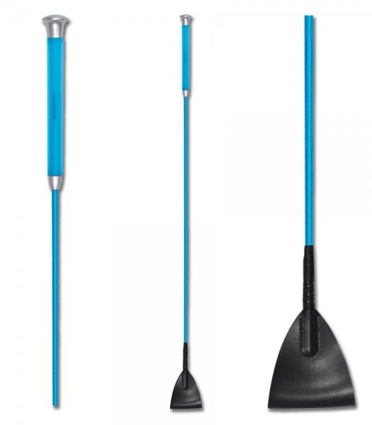 Springgerte mit Gelgriff © Waldhausen GmbH