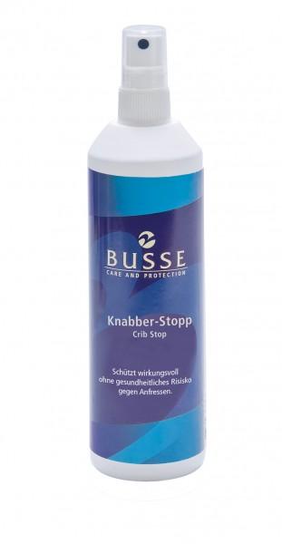 Knabber-Stopp © BUSSE GmbH