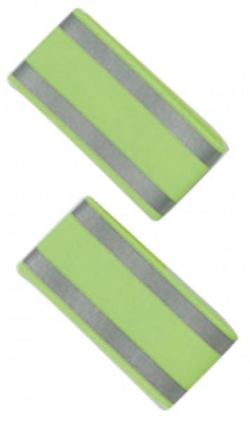 Reflektor-Bänder ELASTIK © BUSSE GmbH