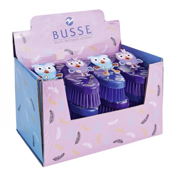 Kardätsche EULE © BUSSE GmbH