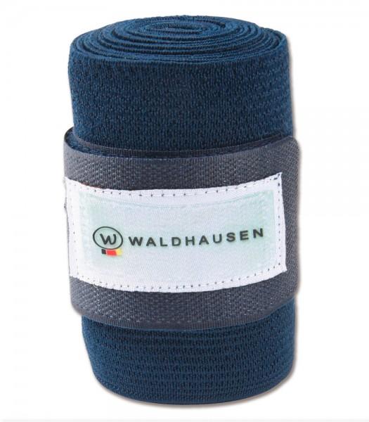 Elastikbandage, 4er Set © Waldhausen GmbH