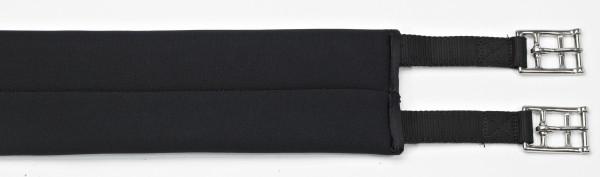 Sattelgurt PRO SOFT-LONG © BUSSE GmbH