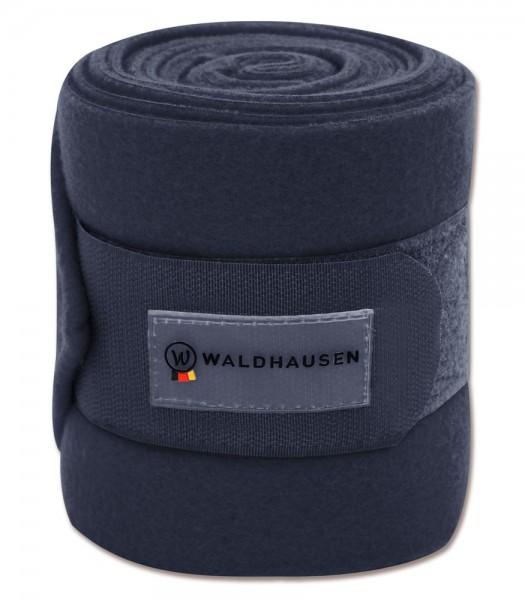 Fleecebandage Esperia, 4er Set © Waldhausen GmbH