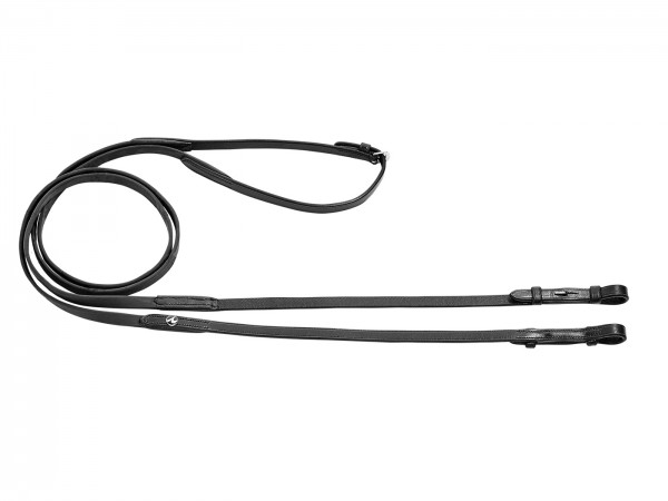 Zügel BIOTHANE®, ohne Stege © BUSSE GmbH