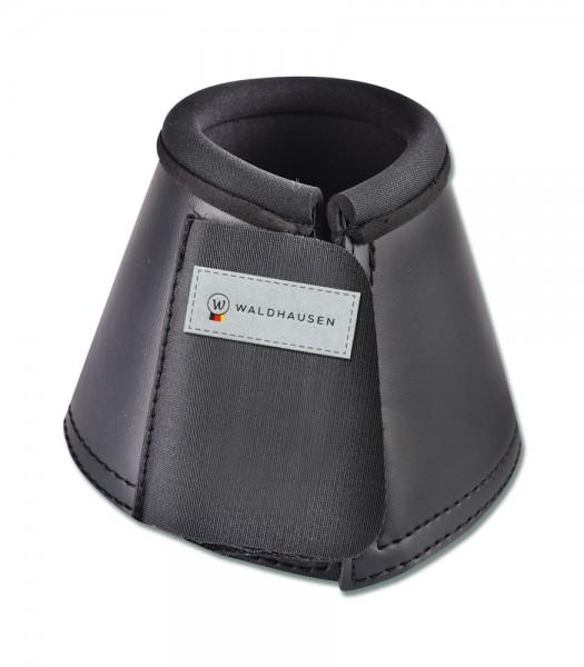 Hufglocke Comfort, Paar © Waldhausen GmbH