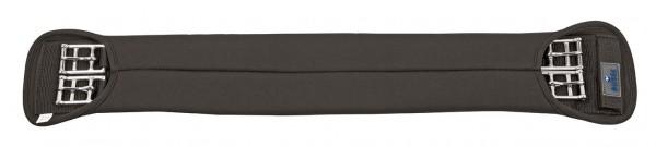 Sattelgurt SOFT-DR, elastisch © BUSSE GmbH