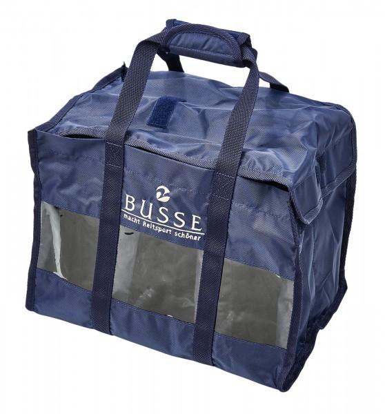 Bandagentasche RIO © BUSSE GmbH