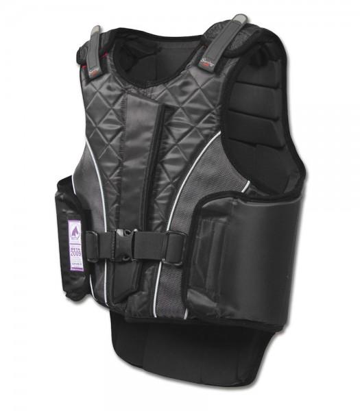 SWING Bodyprotector P11 flexible mit RV, Erwachsene © Waldhausen GmbH