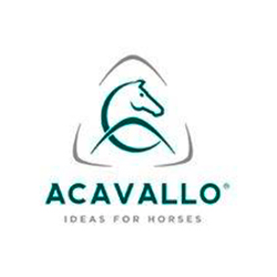 ACAVALLO®