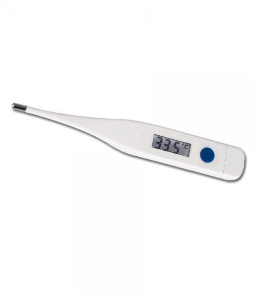 Fieber-Digitalthermometer © Waldhausen GmbH