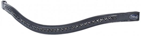 Stirnband GLOSS © BUSSE GmbH