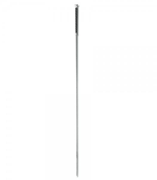 Dressurgerte Silvershine © Waldhausen GmbH